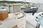 Horizon-RP 110 Superyacht 2018-NEVERLAND Fort Lauderdale-Florida-United States-Horizon 110  Neverland  Flybridge-1768997   Thumbnail