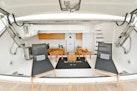 Horizon-RP 110 Superyacht 2018-NEVERLAND Fort Lauderdale-Florida-United States-Horizon 110  Neverland  aft garage-1757256   Thumbnail
