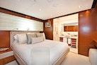 Horizon-RP 110 Superyacht 2018-NEVERLAND Fort Lauderdale-Florida-United States-Horizon 110  Neverland  VIP Stateroom -1757273   Thumbnail