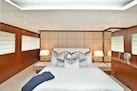 Horizon-RP 110 Superyacht 2018-NEVERLAND Fort Lauderdale-Florida-United States-Horizon 110  Neverland  Master Stateroom -1757383   Thumbnail