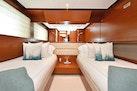 Horizon-RP 110 Superyacht 2018-NEVERLAND Fort Lauderdale-Florida-United States-Horizon 110  Neverland  Twin Stateroom-1757271   Thumbnail