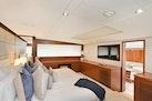 Horizon-RP 110 Superyacht 2018-NEVERLAND Fort Lauderdale-Florida-United States-Horizon 110  Neverland  Master Stateroom -1757382   Thumbnail