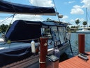 Catalina-470 2000-COUNTRY DANCER Fort Lauderdale-Florida-United States-1757507 | Thumbnail