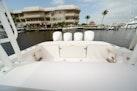 Everglades-435 Center Console 2015-Full Drag Naples-Florida-United States-2015 Everglades 435 Center Console-1814700 | Thumbnail