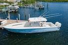 Jupiter 2011 -Florida-United States-1764255 | Thumbnail