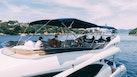 Sunseeker-75 Motor Yacht 2004-Lucky Acapulco-Mexico-Flybridge with Bimini-1768292   Thumbnail