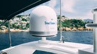 Sunseeker-75 Motor Yacht 2004-Lucky Acapulco-Mexico-TracVision-1768295   Thumbnail
