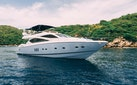 Sunseeker-75 Motor Yacht 2004-Lucky Acapulco-Mexico-Starboard View-1768266   Thumbnail