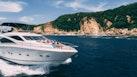 Sunseeker-75 Motor Yacht 2004-Lucky Acapulco-Mexico-1768374   Thumbnail