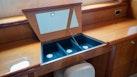 Sunseeker-75 Motor Yacht 2004-Lucky Acapulco-Mexico-Master Vanity-1768350   Thumbnail