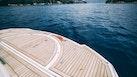 Sunseeker-75 Motor Yacht 2004-Lucky Acapulco-Mexico-Swim Platform-1768373   Thumbnail