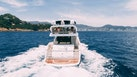 Sunseeker-75 Motor Yacht 2004-Lucky Acapulco-Mexico-Stern View  Underway-1768271   Thumbnail