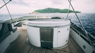 Sunseeker-75 Motor Yacht 2004-Lucky Acapulco-Mexico-FB Wet Bar and Grill-1768299   Thumbnail