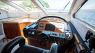 Sunseeker-75 Motor Yacht 2004-Lucky Acapulco-Mexico-Lower Helm-1768332   Thumbnail