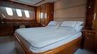 Sunseeker-75 Motor Yacht 2004-Lucky Acapulco-Mexico-Master SR-1768343   Thumbnail