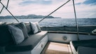 Sunseeker-75 Motor Yacht 2004-Lucky Acapulco-Mexico-FB Bench Seat  Port-1768309   Thumbnail