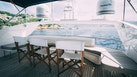 Sunseeker-75 Motor Yacht 2004-Lucky Acapulco-Mexico-FB Aft Seating-1768298   Thumbnail