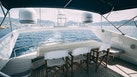Sunseeker-75 Motor Yacht 2004-Lucky Acapulco-Mexico-Flybridge Aft Dining, Seating-1768297   Thumbnail