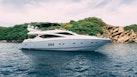 Sunseeker-75 Motor Yacht 2004-Lucky Acapulco-Mexico-Sunseeker 75 MY-1768091   Thumbnail