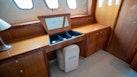 Sunseeker-75 Motor Yacht 2004-Lucky Acapulco-Mexico-Master Vanity-1768349   Thumbnail