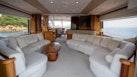 Sunseeker-75 Motor Yacht 2004-Lucky Acapulco-Mexico-Salon-1768311   Thumbnail