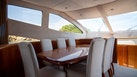 Sunseeker-75 Motor Yacht 2004-Lucky Acapulco-Mexico-Dining-1768328   Thumbnail