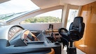 Sunseeker-75 Motor Yacht 2004-Lucky Acapulco-Mexico-Lower Helm  Stbd-1768330   Thumbnail