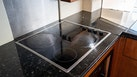Sunseeker-75 Motor Yacht 2004-Lucky Acapulco-Mexico-Galley Cooktop-1768323   Thumbnail