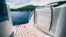Sunseeker-75 Motor Yacht 2004-Lucky Acapulco-Mexico-Port Transom Gate-1768369   Thumbnail