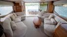 Sunseeker-75 Motor Yacht 2004-Lucky Acapulco-Mexico-Salon-1768314   Thumbnail