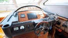 Sunseeker-75 Motor Yacht 2004-Lucky Acapulco-Mexico-Lower Helm-1768334   Thumbnail