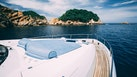 Sunseeker-75 Motor Yacht 2004-Lucky Acapulco-Mexico-Foredeck Lounges-1768276   Thumbnail