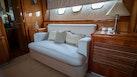 Sunseeker-75 Motor Yacht 2004-Lucky Acapulco-Mexico-Master SR-1768348   Thumbnail