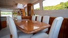 Sunseeker-75 Motor Yacht 2004-Lucky Acapulco-Mexico-Dining-1768325   Thumbnail