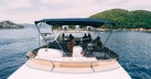 Sunseeker-75 Motor Yacht 2004-Lucky Acapulco-Mexico-Flybridge to Aft-1768293   Thumbnail