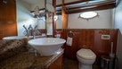 Sunseeker-75 Motor Yacht 2004-Lucky Acapulco-Mexico-Master Ensuite-1768351   Thumbnail