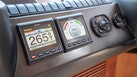 Sunseeker-75 Motor Yacht 2004-Lucky Acapulco-Mexico-Lower Helm Dash-1768335   Thumbnail