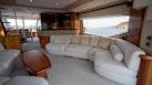 Sunseeker-75 Motor Yacht 2004-Lucky Acapulco-Mexico-Salon-1768313   Thumbnail