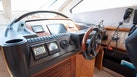 Sunseeker-75 Motor Yacht 2004-Lucky Acapulco-Mexico-Lower Helm-1768333   Thumbnail