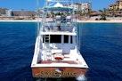 Cabo-48 Convertible 2004-Cajun Queen Cabo San Lucas -Mexico-2004 Cabo 48 Convertible   Cajun Queen-1774293   Thumbnail