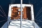 Cabo-48 Convertible 2004-Cajun Queen Cabo San Lucas -Mexico-2004 Cabo 48 Convertible  Cockpit-1774261   Thumbnail