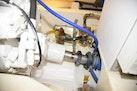 Cabo-48 Convertible 2004-Cajun Queen Cabo San Lucas -Mexico-2004 Cabo 48 Convertible   Engine Room-1774271   Thumbnail