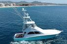 Cabo-48 Convertible 2004-Cajun Queen Cabo San Lucas -Mexico-2004 Cabo 48 Convertible   Cajun Queen-1774291   Thumbnail