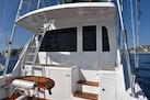 Cabo-48 Convertible 2004-Cajun Queen Cabo San Lucas -Mexico-2004 Cabo 48 Convertible  Cockpit-1774264   Thumbnail
