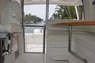 Jupiter-SB Sport Bridge 2014 -Fort Pierce-Florida-United States-Jupiter 41 bridgedeck-1768696   Thumbnail
