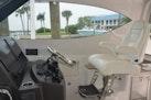 Jupiter-SB Sport Bridge 2014 -Fort Pierce-Florida-United States-Jupiter 41 helm-1768700   Thumbnail