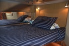 Jupiter-SB Sport Bridge 2014 -Fort Pierce-Florida-United States-Jupiter 41 master berth-1768714   Thumbnail