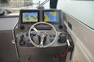 Jupiter-SB Sport Bridge 2014 -Fort Pierce-Florida-United States-Jupiter 41 helm-1768698   Thumbnail