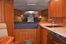 Jupiter-SB Sport Bridge 2014 -Fort Pierce-Florida-United States-Jupiter 41 cabin-1768707   Thumbnail