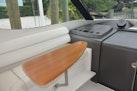 Jupiter-SB Sport Bridge 2014 -Fort Pierce-Florida-United States-Jupiter 41 deck seating-1768704   Thumbnail